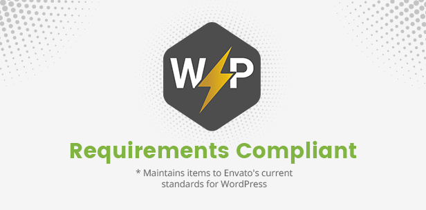ChurchWP - A Contemporary WordPress Theme for Churches - 1