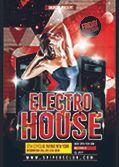 photo Electro House_zpsxcma2xap.jpg