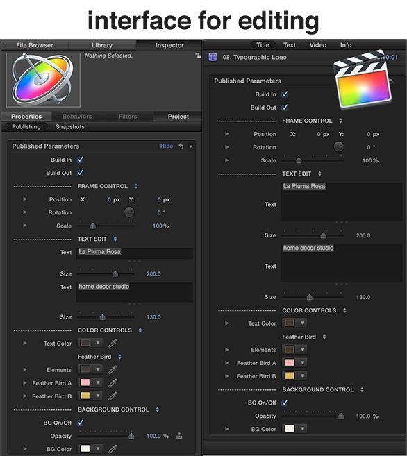 photo interface for editing_zpskfkd2y7i.jpg