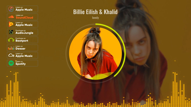 Billie-Eilish-Khalid-lovely-Hippie-Sabotage-Remix-02838