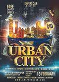 photo Urban City_zpsjzx8msv4.jpg