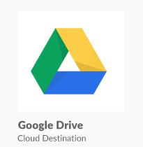 Filetrip | Easily upload to Dropbox + Google Drive + S3 + Wordpress - 15