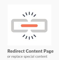 Ultimate Membership Pro - WordPress Membership Plugin - 29