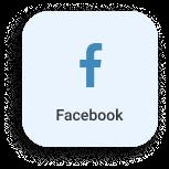 Follow us ib Facebook