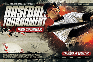 140-Baseball-flyer