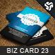 dotBIZ | Multi-Purpose Parallax Landing Page - 32