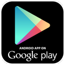 City App (Firebase, Admob, Augmented Reality) - 1