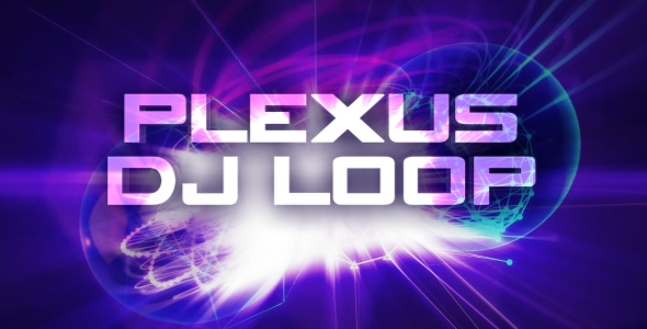 Plexus DJ Loop 03