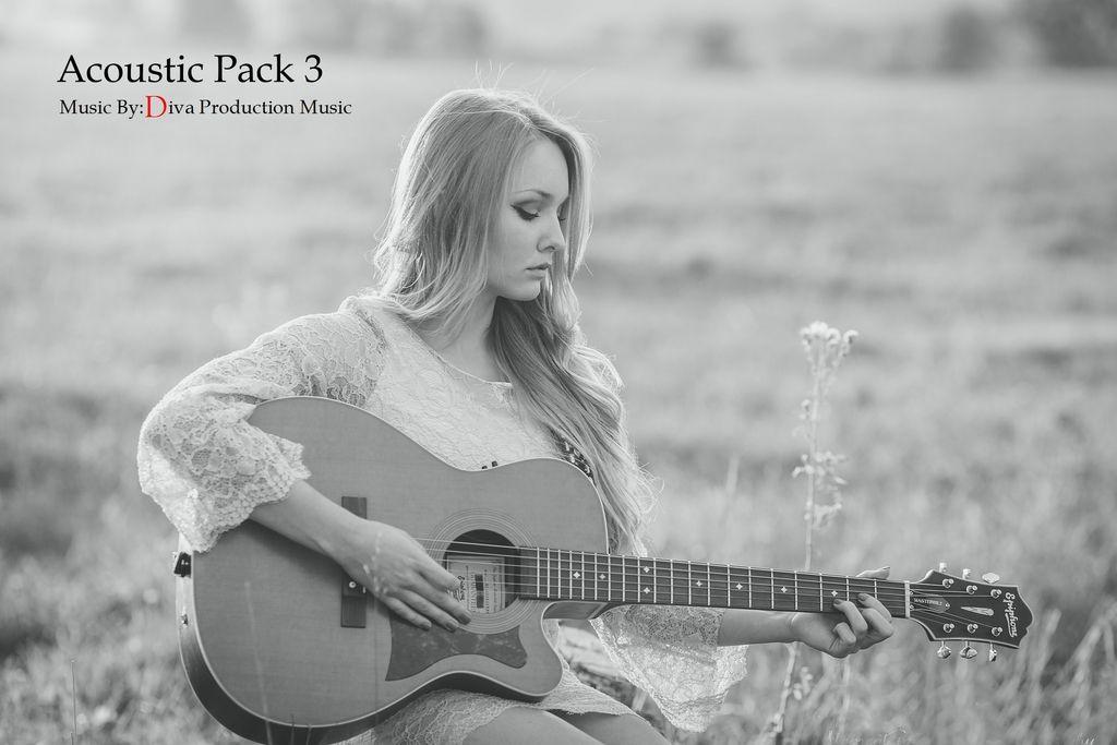 photo Acousticpackdivaproductionmusic_zpsfzvmqdrd.jpg