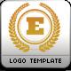 Connectus Logo Template - 83