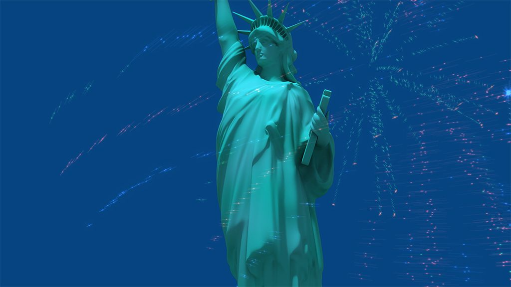 Independence-Day-amp-Celebrations-4K-Preview-04 photo Independence-Day-amp-Celebrations-4K-Preview-04_zpsdrmydp34.jpg