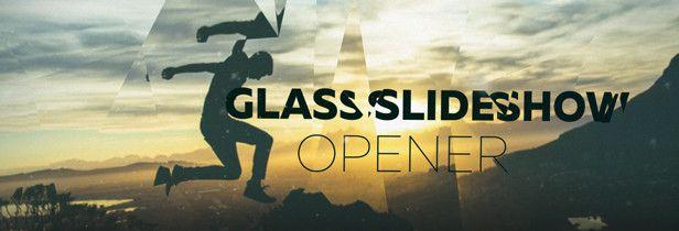photo glass-slideshow_zpsrs25gxsm.jpg