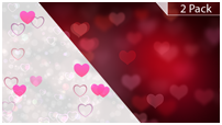 Romantic - 4