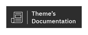 Nestin - Real Estate WordPress Theme - 1