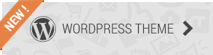 Lilac WordPress