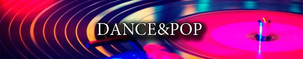 photo DANCE_zpsko4kcaqv.jpg