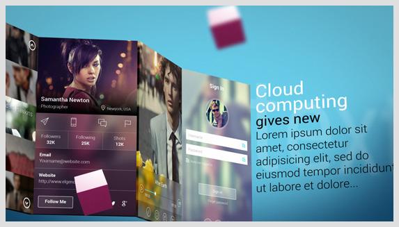 Promotion App - 6