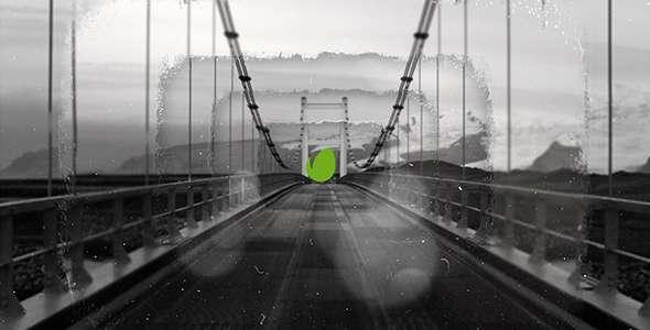 GiraySaitKöprülü