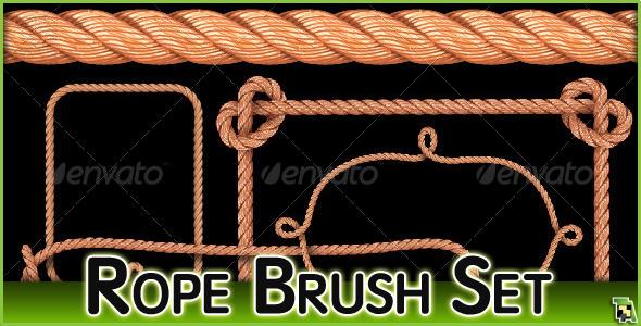 RopeBrushSetBillboard