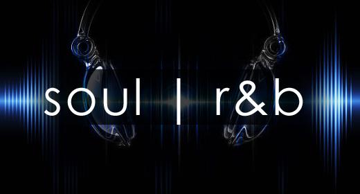 soul-r-b