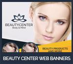 Beauty Center Discount Voucher Template - 8