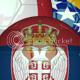 photo Thumbnail EU Soccer Ball 80x80_zpsheryjmew.png