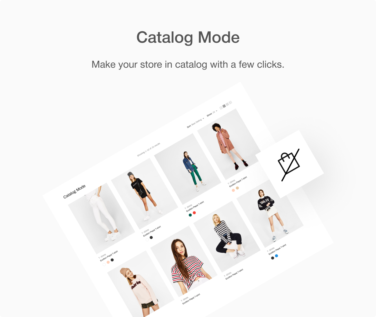 Shella - Ultimate Shopify theme, fastest with banner builder by