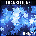 Glamour Particles - 160