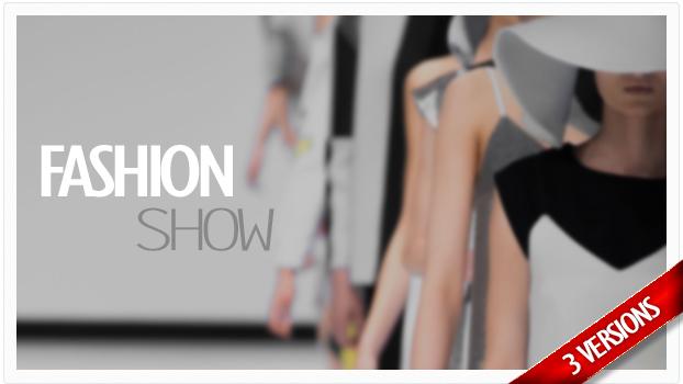 Fashion-Show-Music
