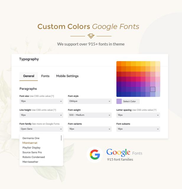 16_google_fonts
