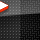 web, background, pixel, pattern, clean, modern, design, seamless, tileable