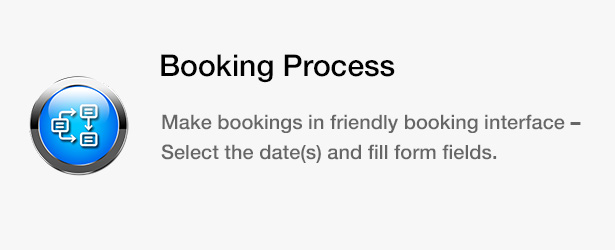 WP Quick Booking  Manager Pro - 19