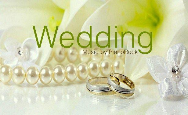 photo wedding3_zpsig9ukolk.jpg