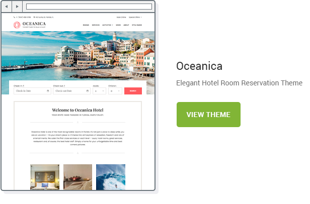 Hotel Booking WordPress Plugin - MotoPress Hotel Booking - 31