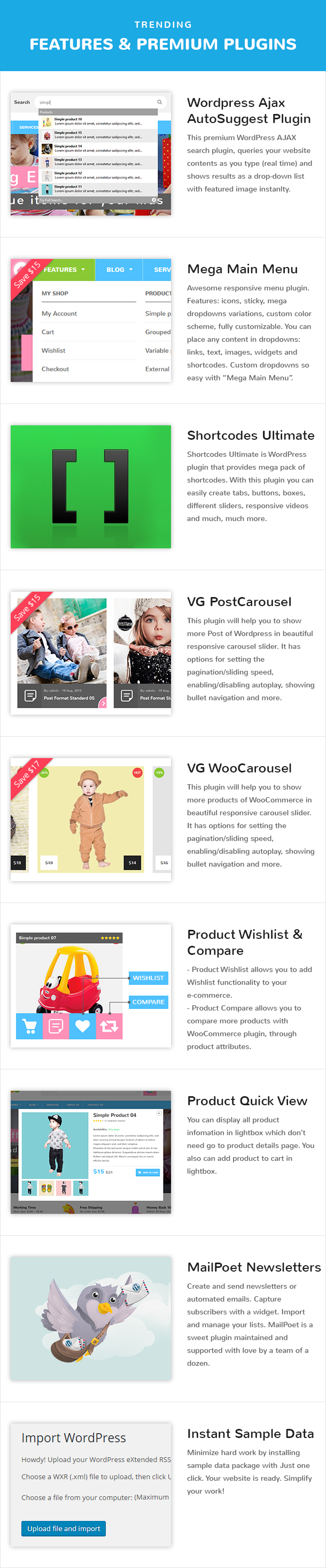 VG Fiora - WooCommerce WordPress Theme for Kids Store - 21