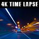 photo FastCityDriveinDubaiHighwayTimeLapse-Thumb_zps6cdef4aa.png
