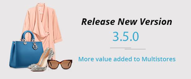 Marketplace WP Theme support Dokan Multi Vendors - 2