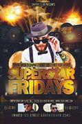photo Superstar Fridays_zps5veycy48.jpg