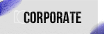 photo corporate.png