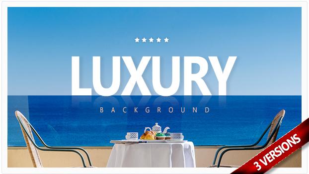 Luxury-Resort-Music