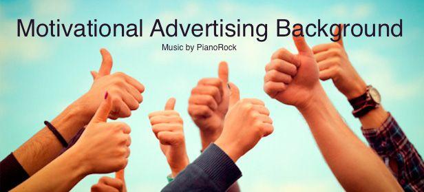 photo Motivational Advertising Background_zpsljvz32b2.jpg