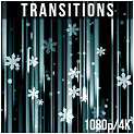 Glamour Particles - 157