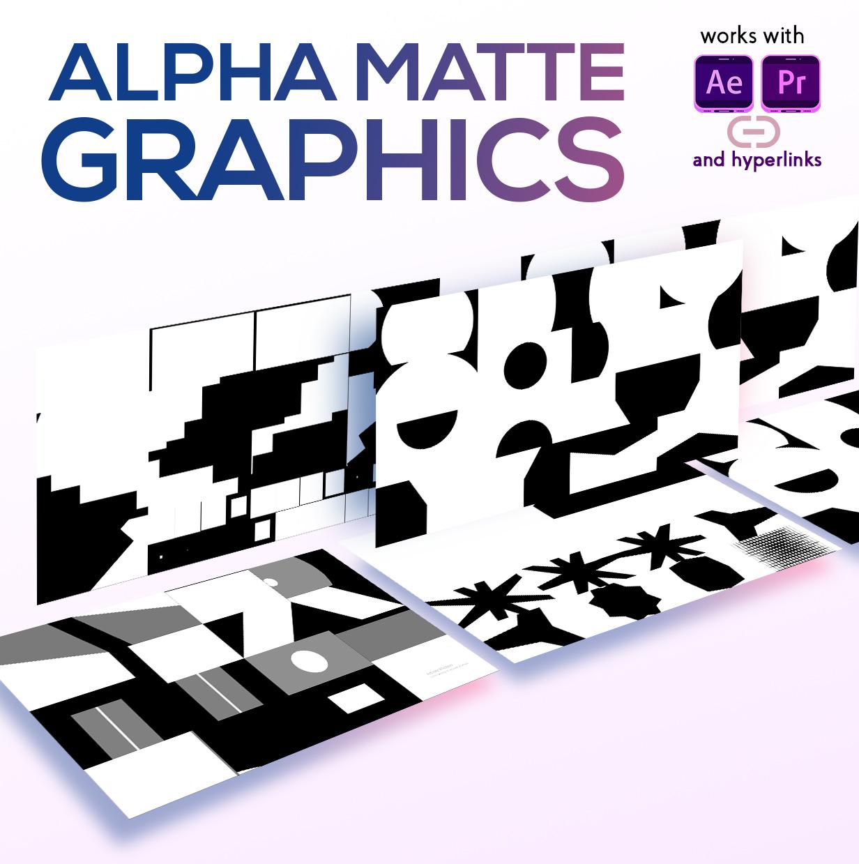 The Graphics - 9