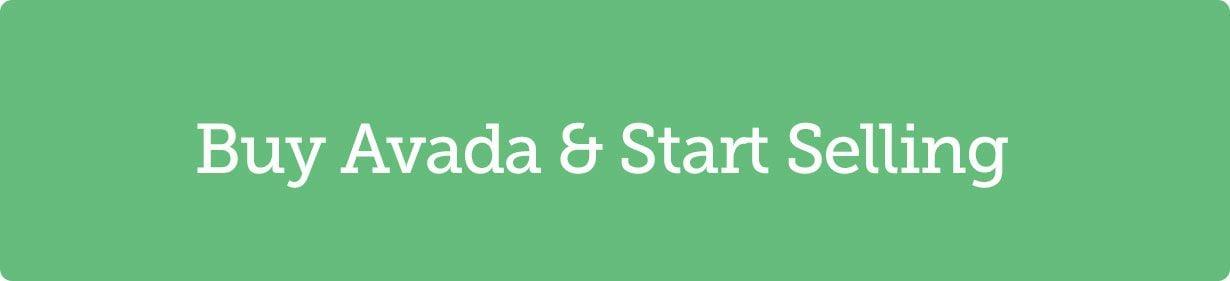 Avada | Responsive Multi-Purpose Theme - 11