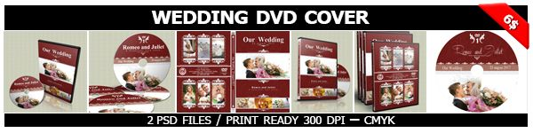photo DVDCOVER_zps5ebdd344.jpg