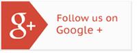 Google Follow