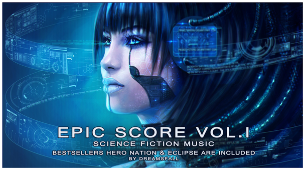 photo Epic-Scor-vol-I_zpscd0ce4f3.png