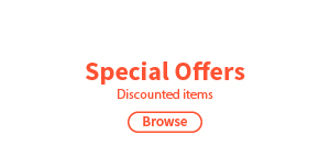 Special Offers Collection