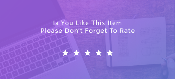 Iа You Like ForIt Premium WordPress Theme Please Don't Forget To Rate