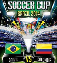 Soccer Cup photo SoccerCup_zpsf64573d3.jpg